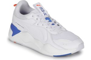 puma-rs-x master s (trainers) in-womens-white-371870-02-white-trainers-womens