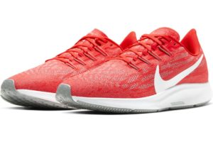 nike-air zoom-mens-red-aq2203-602-red-trainers-mens