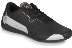 puma-drift cats (trainers) in-mens-black-339934-01-black-trainers-mens