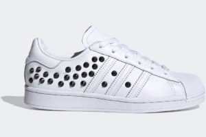 adidas-superstars-womens-white-FV3344-white-trainers-womens