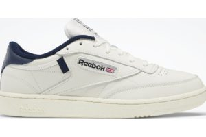 reebok-club c 85s-Men-beige-FX1379-beige-trainers-mens