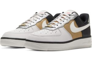 nike-air force 1-womens-grey-ct3434-001-grey-trainers-womens