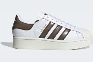adidas-superstar bolds-womens-white-FV3356-white-trainers-womens