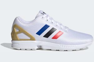 adidas-zx fluxs-mens-white-FV7918-white-trainers-mens