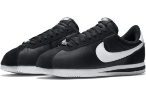 nike-cortez-mens-black-819720-011-black-trainers-mens