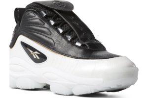 reebok-iverson legacy-Unisex-black-CN8222-black-trainers-womens