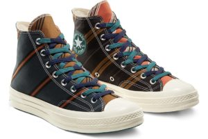 converse-all star high-mens-green-167131C-green-trainers-mens
