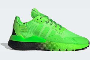 adidas-nite joggers-mens-green-EF5414-green-trainers-mens