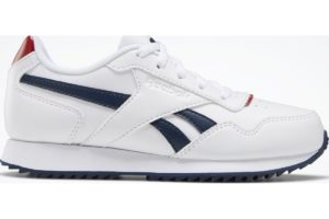 reebok-royal glide ripples-Kids-white-FU7674-white-trainers-boys