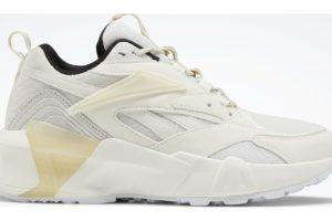 reebok-aztrek double mixs-Women-beige-EF4565-beige-trainers-womens