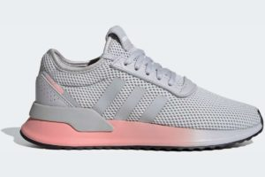adidas-u_path xs-womens-grey-EG5346-grey-trainers-womens