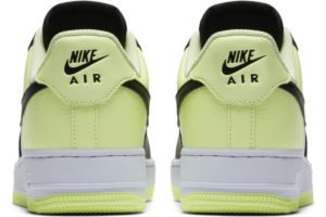 nike-air force 1-womens-green-cw2361-700-green-trainers-womens