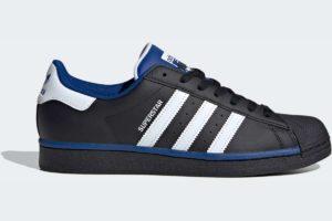 adidas-superstar-mens-black-FV4190-black-trainers-mens