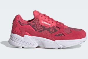 adidas-falcons-womens-pink-FV4481-pink-trainers-womens