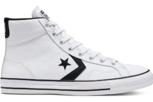 converse-star player-mens-white-166227C-white-trainers-mens