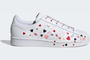 adidas-superstars-womens-white-FV3289-white-trainers-womens