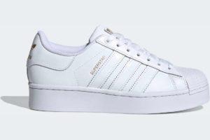 adidas-superstar bold women'ss-womens-white-FV3334-white-trainers-womens