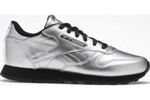 reebok-classic leathers-Women-grey-EF9500-grey-trainers-womens