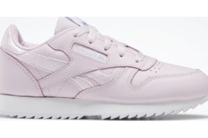 reebok-classic leathers-Kids-pink-EG5970-pink-trainers-boys