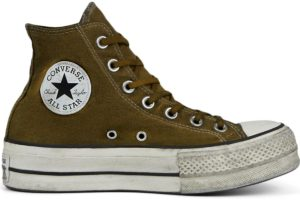 converse-all star high-womens-green-567384C-green-trainers-womens