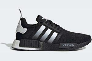 adidas-nmd_r1s-mens-black-EG7399-black-trainers-mens