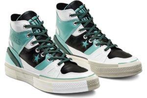 converse-all star high-womens-white-167132C-white-trainers-womens