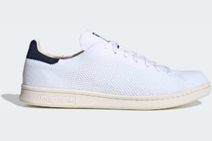 adidas-stan smith s-womens