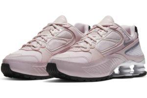nike-shox-womens-pink-bq9001-600-pink-trainers-womens