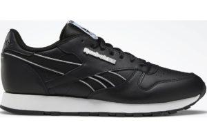 reebok-classic leathers-Men-black-DV8629-black-trainers-mens