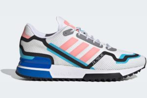 adidas-zx 750 hds-mens-white-FV2872-white-trainers-mens