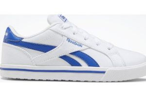 reebok-royal complete low 2.0s-Kids-white-EH0985-white-trainers-boys
