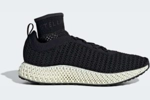 adidas-alphaedge 4ds-womens-black-EH3488-black-trainers-womens