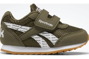 reebok-classic-Kids-green-EF3740-green-trainers-boys
