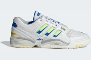 adidas-torsion comps-mens-beige-EF5972-beige-trainers-mens