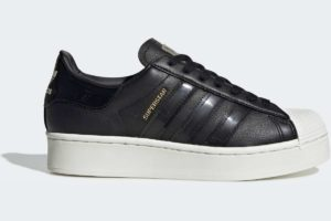 adidas-superstar bolds-womens-black-FV3354-black-trainers-womens