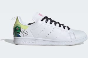 adidas-stan smiths-womens-white-EG5152-white-trainers-womens