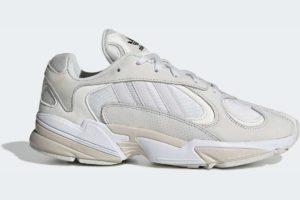adidas-yung-1s-womens