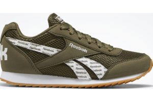 reebok-classic-Kids-green-EF3432-green-trainers-boys