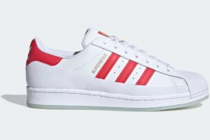 adidas-superstar mgs-mens-white-FV3031-white-trainers-mens