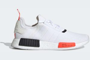 adidas-nmd_r1s-mens-white-EH0045-white-trainers-mens