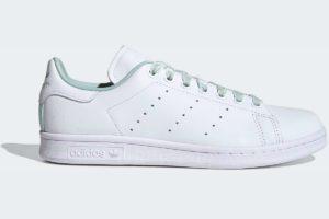 adidas-stan smiths-womens-white-EG4905-white-trainers-womens