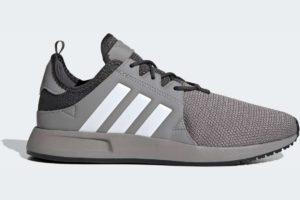 adidas-x_plrs-mens-grey-EG8474-grey-trainers-mens