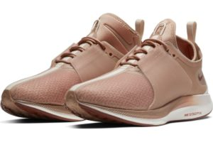 nike-zoom-womens-pink-ar4347-600-pink-trainers-womens