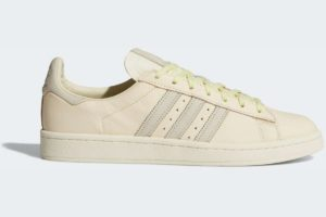 adidas-pharrell williams campuss-womens
