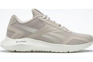 reebok-energylux 2.0s-Women-beige-EH2664-beige-trainers-womens