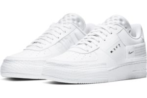 nike-air force 1-mens-white-ct2584-100-white-trainers-mens