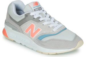 new balance-997-womens-grey-cw997hap-grey-trainers-womens