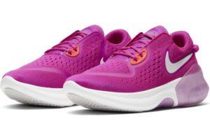 nike-joyride-womens-pink-cd4363-603-pink-trainers-womens