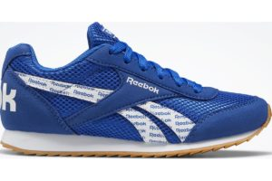 reebok-classic-Kids-blue-EF3434-blue-trainers-boys