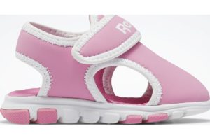 reebok-wave glider iii sandals-Kids-pink-EH0212-pink-trainers-boys